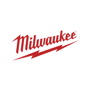 Milwaukee garantie