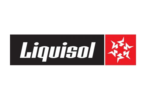 liquisol 4everblue